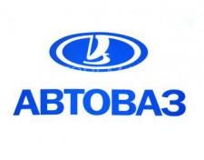 История создания, развития компании Автоваз и автомобилей ВАЗ