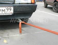 Буксировка автомобиля – правила и советы